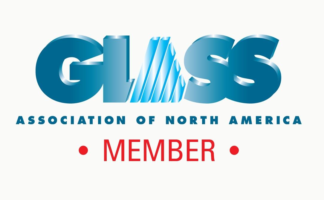 GANA_Member_Logo_Color