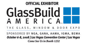 GlassBuild_-_Official_Exhibitor