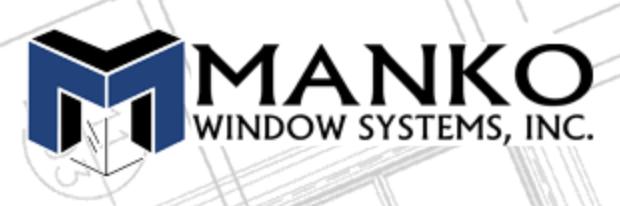 A2MG-Logo