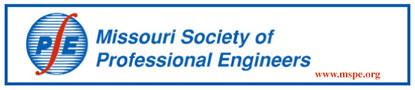 Missouri_Society_of_Professional_Engineers