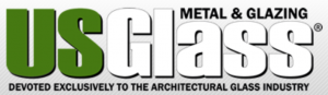 US Glass Metal & Glazing - JEI Structural Engineering