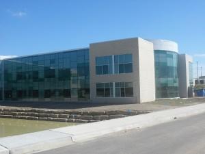 Western_Missouri_Medical_Center_-_glass_engineering_3