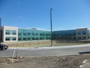Western_Missouri_Medical_Center_-_glass_engineering_4
