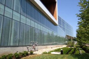 glass_curtain_wall_engineer_-_JEI_structural_egineering_3