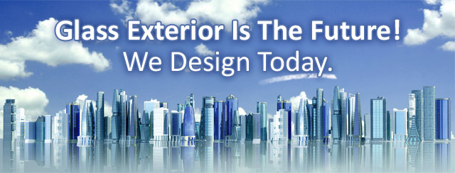 Glass Engineer   JEI Structural Engineering - Call Today!