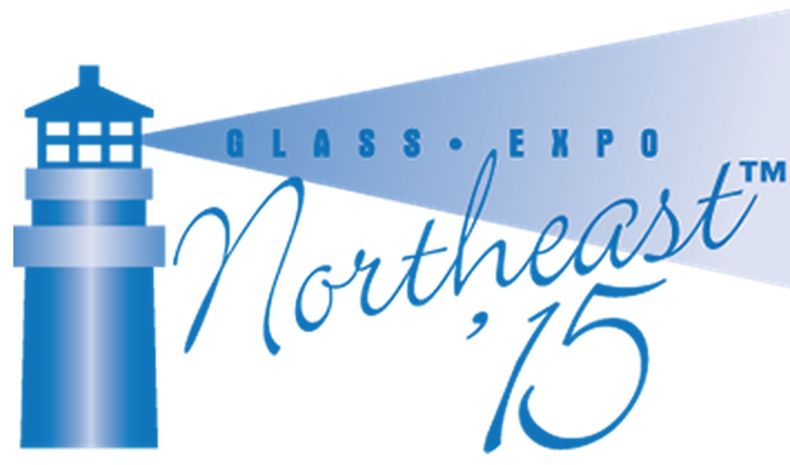 Glass Expo Northeast - New York NY JEI Structural Engineering