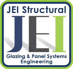 So contact a glazing engineer today. We also offer several other architectural structure engineering services . We also specialize in curtain wall engineer, curtain wall engineering, glazing engineer, zoo design, curtain wall design, facade design. So contact us today for a free estimate.