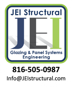 contact jei structural engineering today!