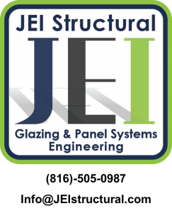 Glass Guardrail Engineering - JEI Structural Engineering